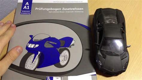 Motorrad Führerschein Tipps by Weg Zum F 252 Hrerschein F 252 Hrerschein Tipps Youtube