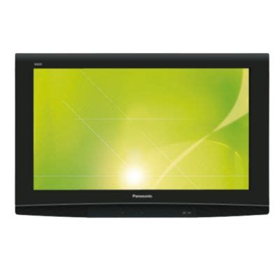 Tv Lcd Advance panasonic tx32lxd8 lcd tv review compare prices buy