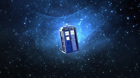 iphone wallpaper hd doctor who doctor who hd wallpapers full hd pictures