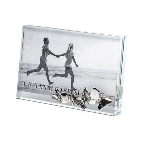 cornice prezzo awesome cornice argento prezzo gallery acrylicgiftware