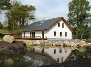 scandanavian homes scandinavian homes passivehouses