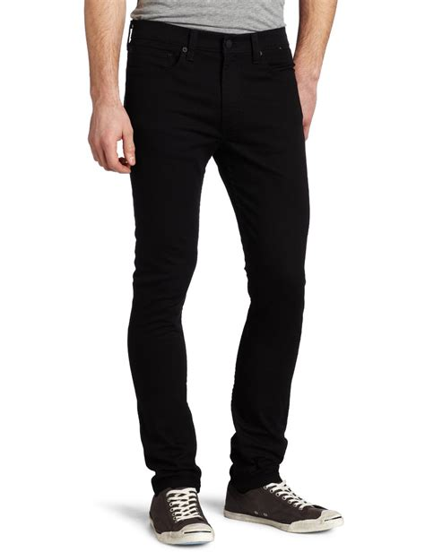 skinny jeans black mens mens black skinny jeans fashionhdpics com