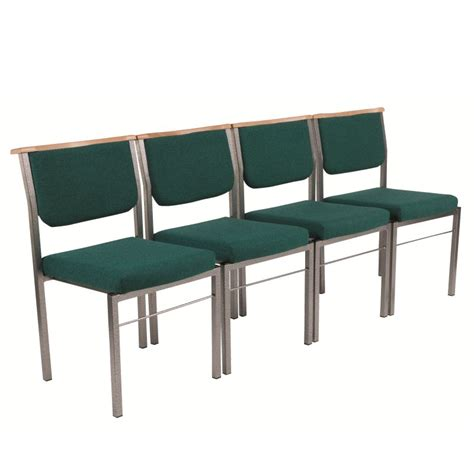 Chair Pads For Dining Room Chairs by Row Of Trinity Church Chairs Rosehill Furniture