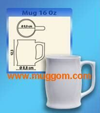 Mug Nk 11 Oz Souvenir Wedding Ulang Tahun Promo Events custom promotional mug need to order hotline 6285813729244 628161663288