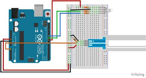 variable resistor experiment sik experiment guide for arduino v3 2 learn sparkfun
