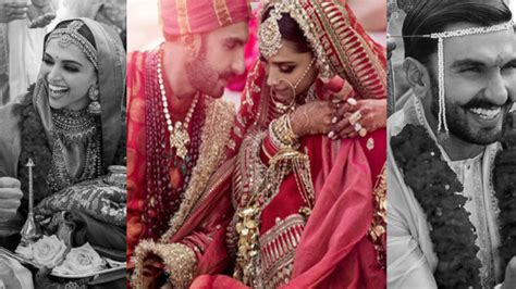 deepika padukone dupatta the shloka written over deepika padukone s bridal dupatta