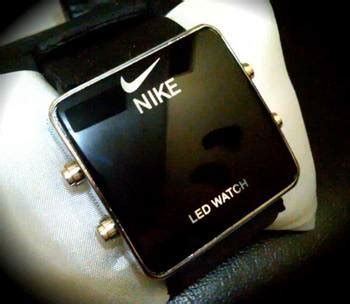 Harga Nike Led Shoes dinomarket 174 pasardino nike led