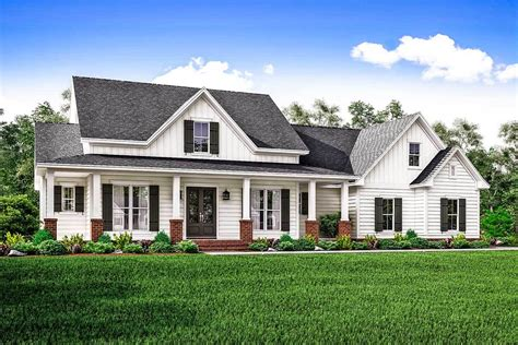house plans for mansions country house plan with flex space and bonus room 51745hz architectural designs house plans