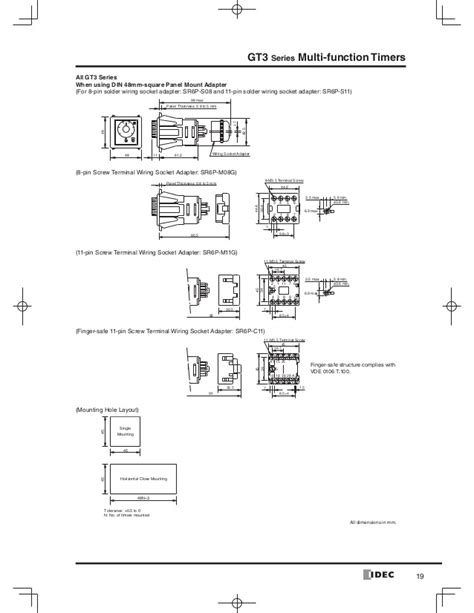 pin relay base diagram free wiring schematic