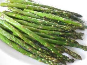 heidi s recipes asparagus recipe