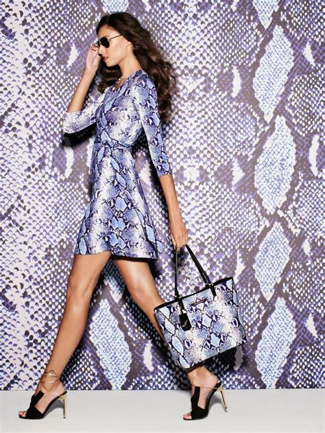 Zaeta Dress 143 best dvf images on diane furstenberg coats and s wrap dresses