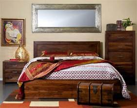 indian bedroom furniture indian bedroom designs bedroom bedroom designs