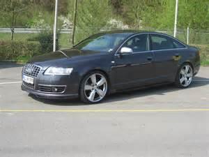 Audi A6 3 Ltr Tdi Quattro Audi A6 C6 4f 3 0 Tdi Quattro 397155