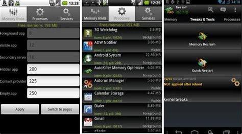 autokiller memory optimizer pro apk autokiller memory optimizer pro serba serbi android