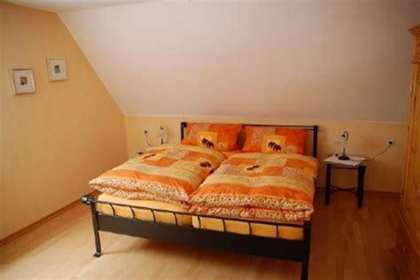 Futon Trier by Doppelzimmer 2 Bisdorf Term Room In Trier Gloveler