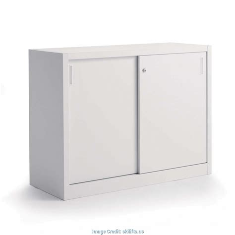ante mobili ikea attraente ikea mobili cucina ante cucina design idee