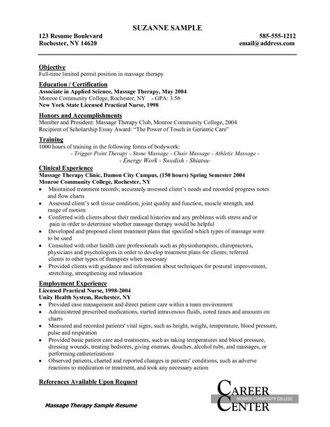 Interesting Resume Templates by Lpn Resumes Templates Resume Ideas