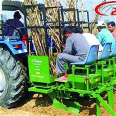 Sugarcane Planter by Sugarcane Planter Manufacturers Suppliers Exporters
