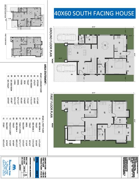 vastu floor plans south facing south facing house floor plans design fp7 plan per vastu