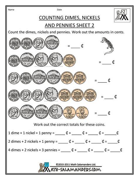 australian money worksheets australian money worksheet kindergarten math worksheets