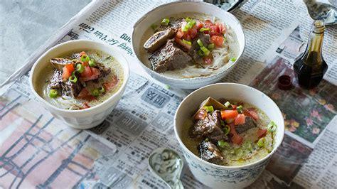 blog  ways  wow  indonesian sbs food