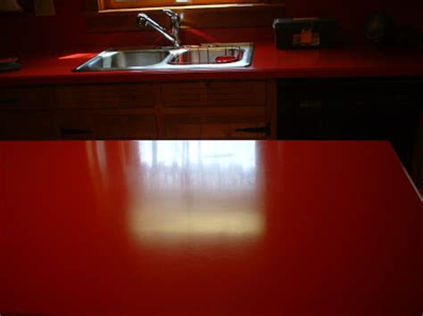 Removing Scratches From Corian Countertop The Solid Surface And Stone Countertop Repair Blog Solid