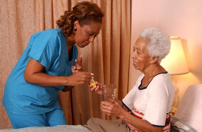home health agency the upstate sc interim healthcare