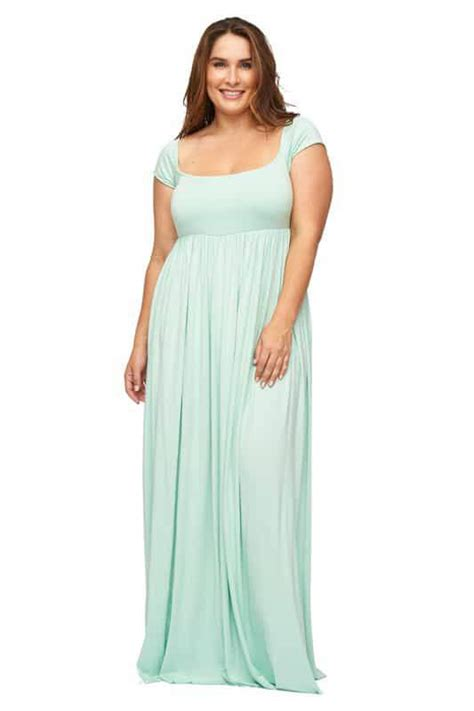 Top 10 Must Dresses For The Summer by Summer Style 20 Must Plus Size Dresses For Easy