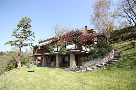 cerco casa brescia cerco casa brescia bs villa in vendita a brescia bs