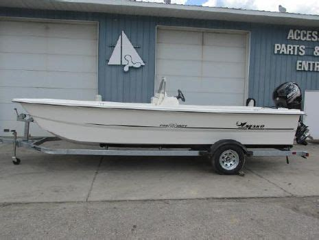 boat trader mako page 1 of 4 mako boats for sale boattrader