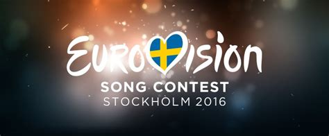 song for 2016 eurovision song contest 2016 gisel de marco singer