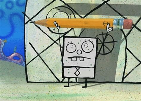 spongebob doodlebob me hoy minoy what if random answers fanpop
