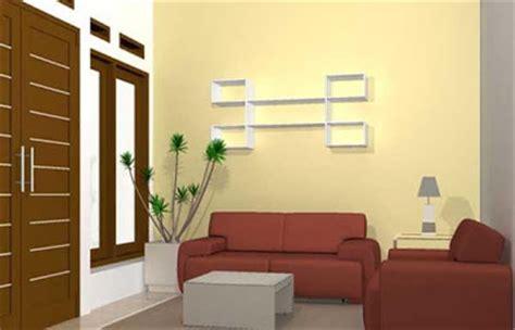Pot 125gr Warna Hijau Lumut Hijau Lumut memilih warna cat rumah minimalis anda berita terkini