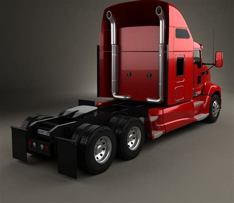 a model kenworth trucks for sale 100 kenworth truck models mammoet kenworth c500