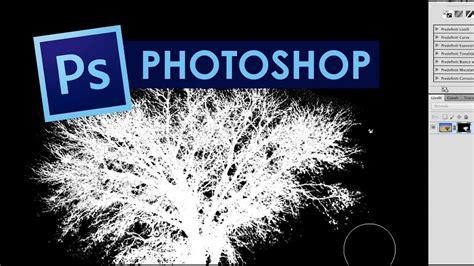 tutorial photoshop jessica morelli tutorial photoshop in italiano selezione complessa con