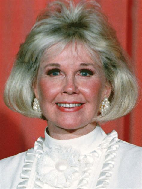 biography discovering doris day biografia di doris day