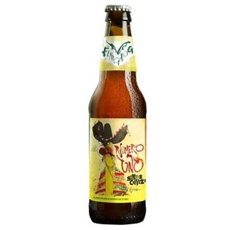 flying numero uno flying numero uno summer cerveza 24x 355ml drinksupermarket