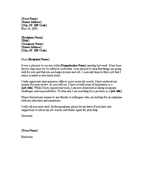 Business Letter Requesting Assistance Sle Letter Asking For Help Sle Business Letter