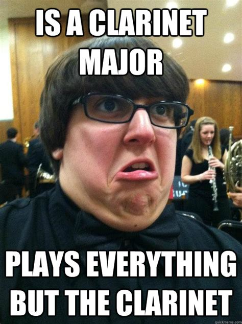 Music Meme - music major memes image memes at relatably com