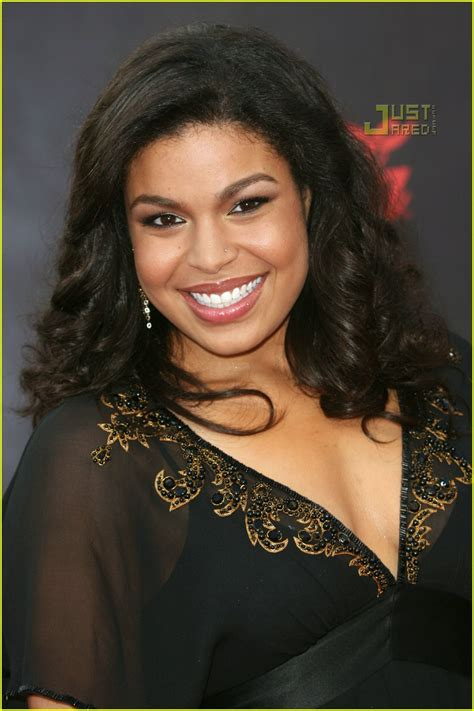 tattoo jordin mp3 download tattoo jordin sparks mp3