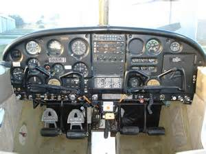 Piper Archer Interior Cessna 172 Instrument Panel Diagram Cessna Wiring