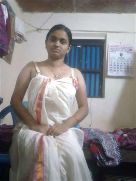 kerala ladies bathroom innocent malayali girl pictures
