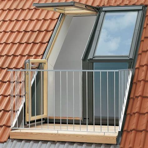 Design My Room Online For Free velux gel se0w223 twin terrace system r h for 120mm tiles