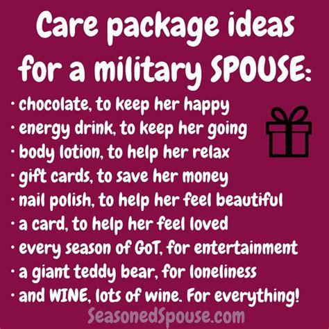 Military Spouse Meme - 214 best images about military spouse memes on pinterest