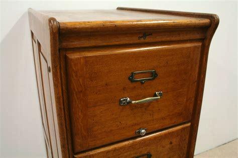 Vintage Filing Cabinet Uk Antique Oak Filing Cabinet By Kenric Efferson Antiques Co Uk