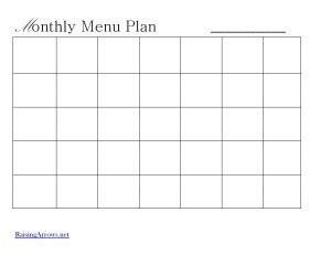 printable calendars by month you can write in 2014 printable calendars by month you can write in autos