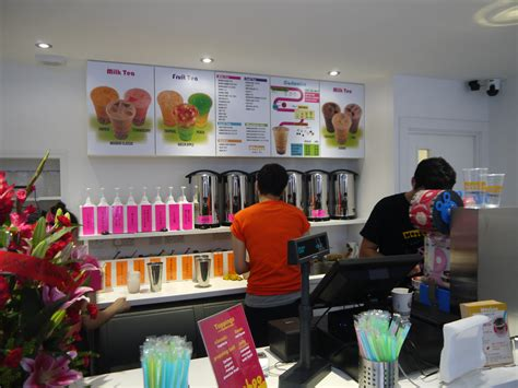 milk design manchester bubble teas at mooboo asian the foodoir of a city girl