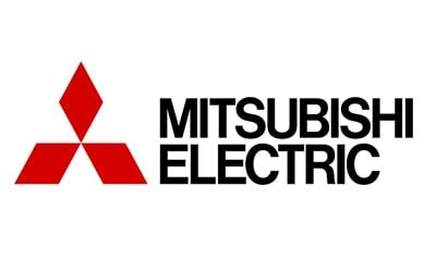 mitsubishi electric email mitsubishi electric iletişim mail adresi m 252 şteri hizmetleri