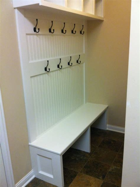 bench for laundry room best 25 mudroom bench plans ideas on pinterest mud