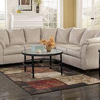living room furniture philadelphia living room furniture for sale in philadelphia pa south